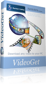Download xhamster video. xhamster video downloader